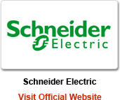 supplier_schneider
