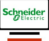 supplier_schneider