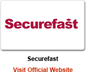 supplier_securefast