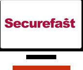 supplier_securefast