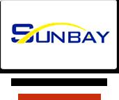supplier_sunbay