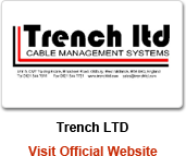 supplier_trenchltd