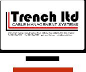 supplier_trenchltd