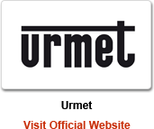 supplier_urmet