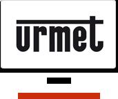 supplier_urmet