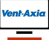supplier_ventaxia