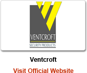 supplier_ventcroft