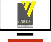 supplier_ventcroft