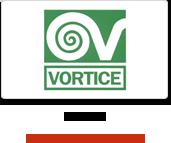 supplier_vortice